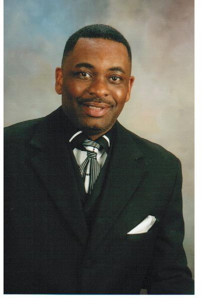Arthur C. Horn, MBA Entrepreneur / Adjunct Prof.